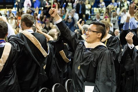 Rollins Mba Scholarship by View The Entire Photo Album On Flickr