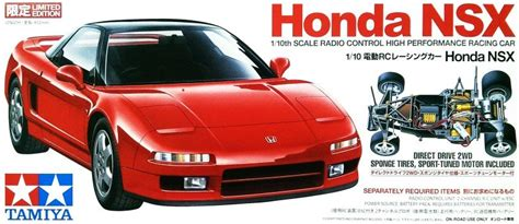 honda direct line parts why buy genuine honda parts honda engines parts