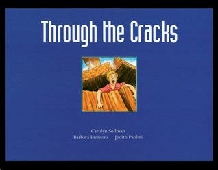 through the books through the cracks by carolyn sollman reviews