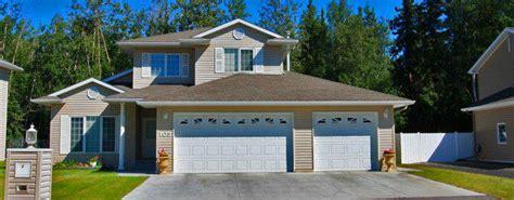 houses for sale fairbanks ak fairbanks alaska homes for sale doyon estates 99701