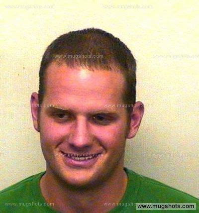 Boone County Ky Arrest Records William J Schultz Mugshot William J Schultz Arrest Boone County Ky