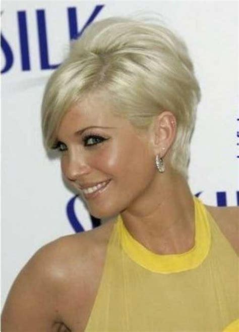 shorter hair styles for under 40 20 new short hair cuts for women over 40 short