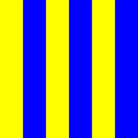 nautical flag nautical signal code flag letter g golf pr port
