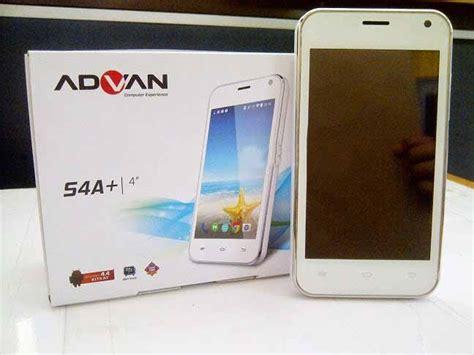 Tablet Advan S4a harga advan vandroid s4a terbaru 2018 dan spesifikasi smartphone 600 ribuan