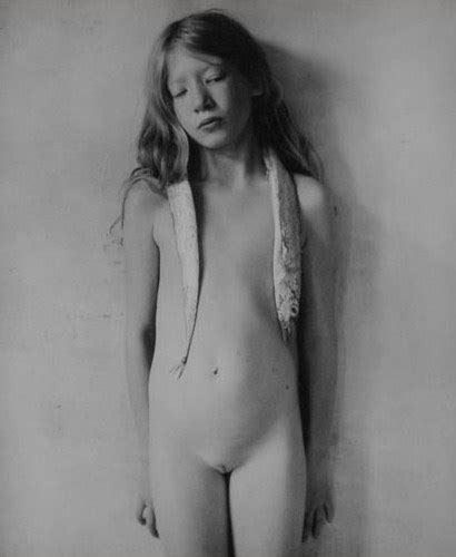 Yoji Ishikawa Sophie Nude Igfap