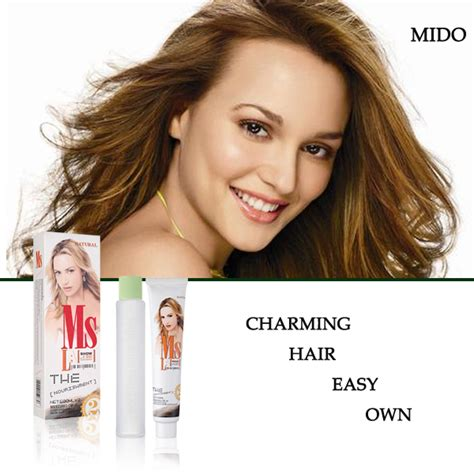 top over the counter hair color best over the counter permanent hair color for gray