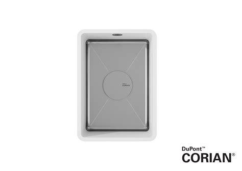 Dupont Corian Uk Dupont Corian Corian 174 Sparkling 9502 Counter Production Ltd