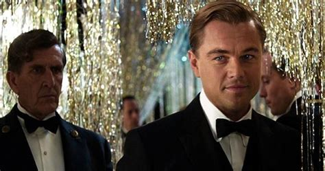 recurring themes in the great gatsby beautiful images i like to look at femin 233 ma