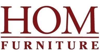 hom furniture mn logo mntc