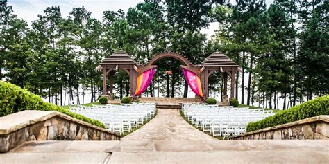 georgia backyard buford wedding venues in atlanta