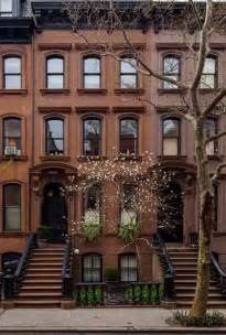 brownstone house 25 best ideas about new york brownstone on pinterest
