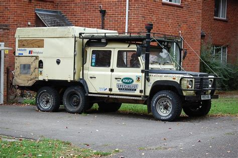 land rover defender road modifications 54 best land rover defender modifications images on