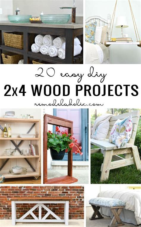 2x4 diy projects 558 best images about awesome diy ideas on