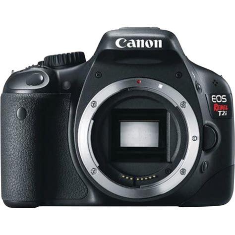 t2i digital slr canon eos t2i canon 550d equivalent