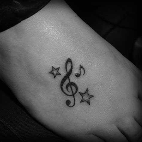 music notes tattoo piano note tattoos find a