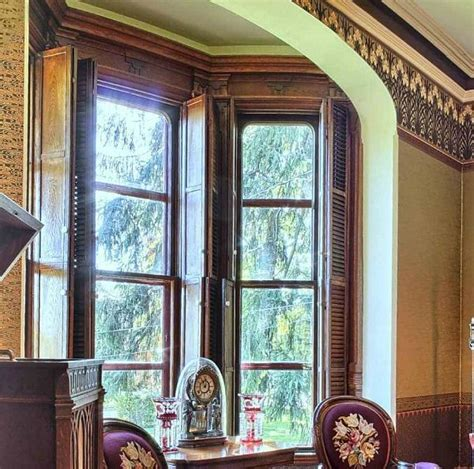 victorian home decor for sale 248 best images about victorian decor on pinterest