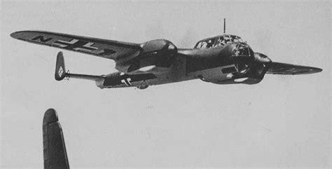 dornier do 215 luftwaffe 1906537526 dornier do 215 planes dornier do 17 215 217