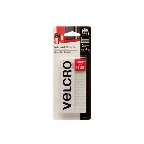 Velcro Gulungan industrial velcro velcro industrial mva8 25mm velcro