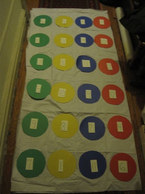 twister shower curtain math twister shower curtain cardstock being a teacher