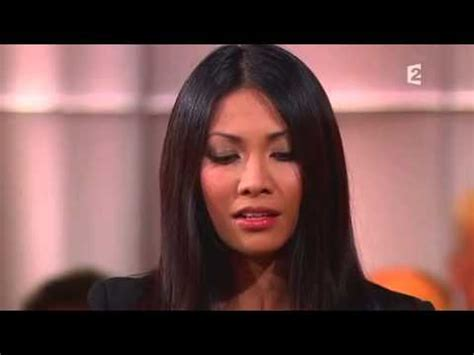 anggun mimpi in your mind x factor around the world hd anggun snow on the live 2015 asia s