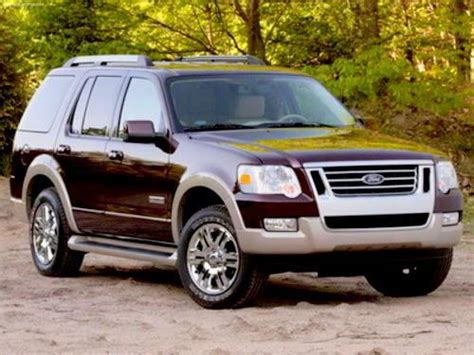 online service manuals 2006 ford explorer sport trac user handbook ford explorer service repair manual 2000 2005 download best manuals