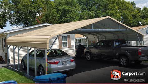 affordable metal carports and garges carport