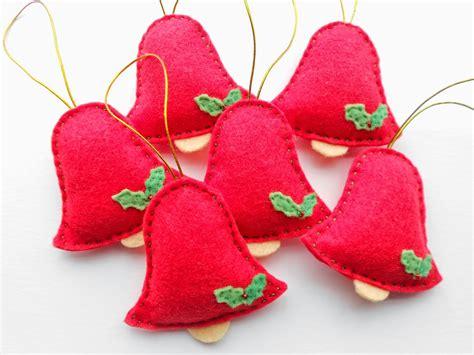 manualidades de pinteres para navidad las manualidades para decorar nuestra casa en navidad son