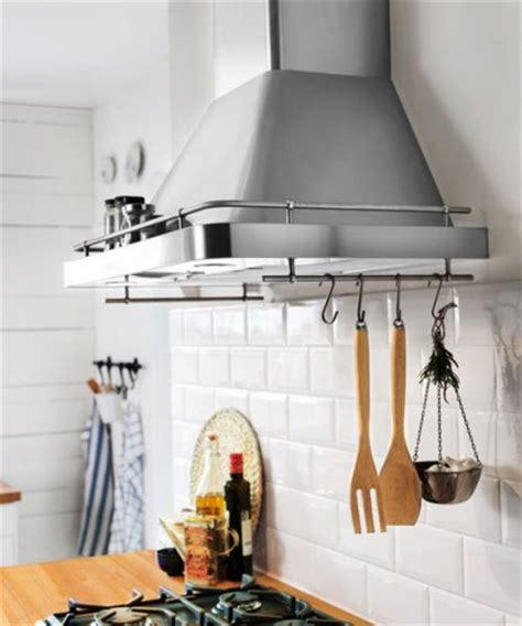 kitchen hood ideas how to choose a kitchen range hood tips and ideas