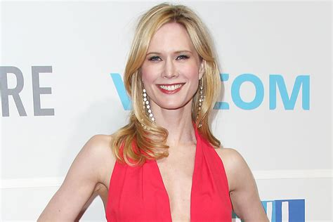 stephanie march bye bobby stephanie march stuns solo page six