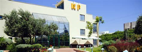 home kps