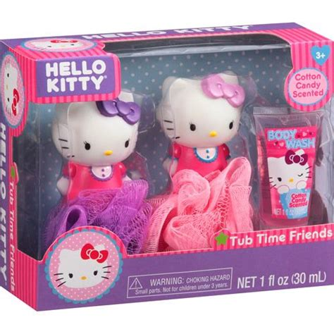 hello kitty bathroom set walmart hello kitty toys at walmart hello kitty baby bath tub