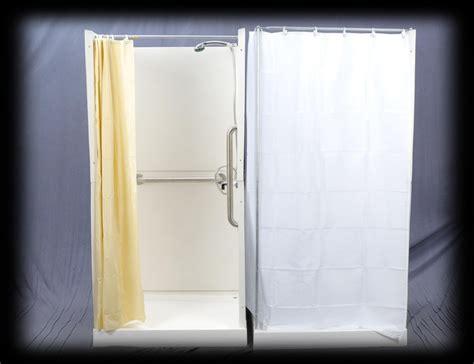100 basement temporary basement shower basement how