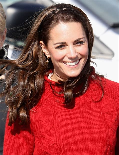 haircuts in cambridge ontario 2016 royal tour to canada of the duke and duchess of