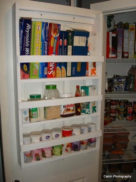 pantry organization kitchen cabinet interiors