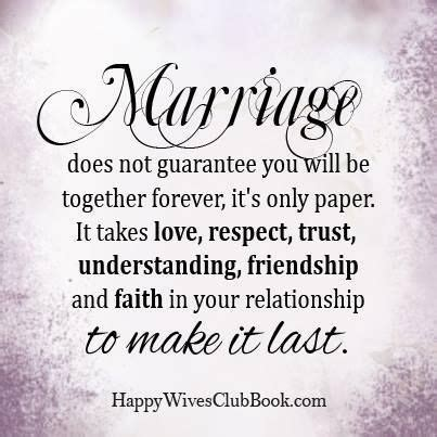 together forever god s design for marriage premarital counseling workbook books marriage together forever and relationships on