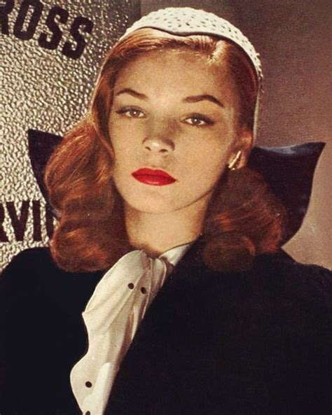 best bacall 721 best bacall and bogart images on classic