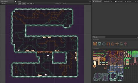 grid layout libgdx public beta of new unity2d features 04 23 2015 unity2d