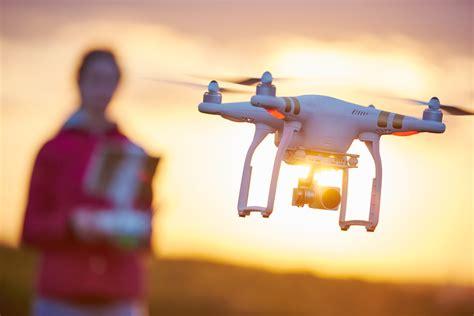 Drone Kamera Terbang inilah daftar drone murah terbang lama berbekal kamera terbaik