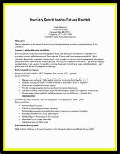 business analyst resume exles objective document