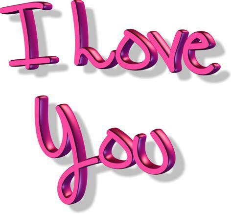 Imagenes Love Png | capas perfeitas png love you