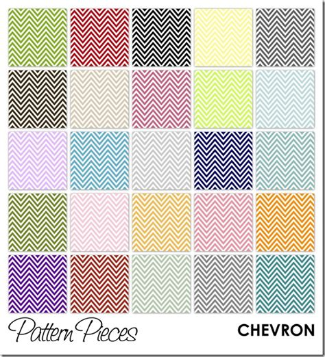 pattern photoshop chevron 240 free chevron patterns papers templates backgrounds