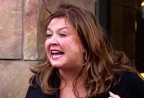 dance moms abby lee miller faces 5 years prison for fraud dance moms abby lee miller smuggled 120k faces 2 5