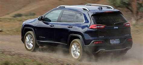 jeep station wagon 2018 2018 jeep review