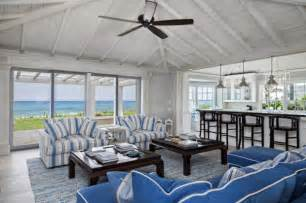 cottage interior design ideas 18 cottage interior design ideas inspired by the sea