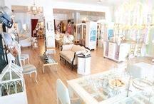 The Enchanted Tea Room by The Enchanted Dollhouse Vdollhouse On
