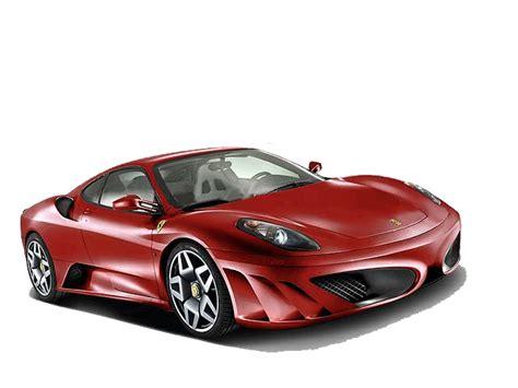 Ferrari Testarossa Mieten by Ferrari Vermeietung Mieten Luzern Basel Z 252 Rich Bern