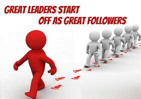 sebutkan syarat membuat rumusan masalah yang baik bagaimana cara menjadi seorang pemimpin yang baik syarat