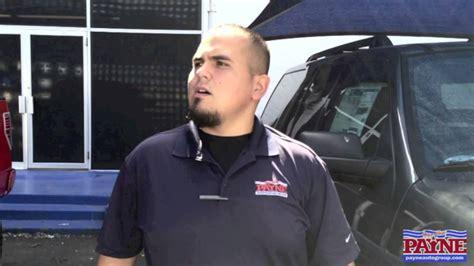 Payne Weslaco Ford 2015 ford mustang trailer payne weslaco ford weslaco