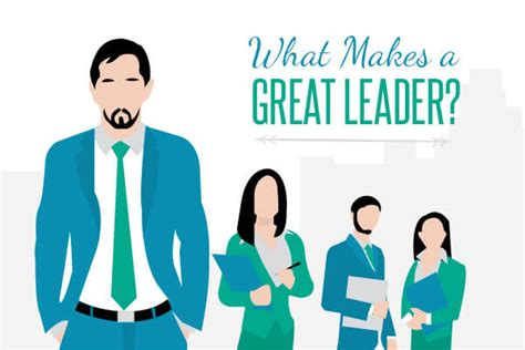 what makes a children s leader guide the defying ministry of jesus books what makes a great leader