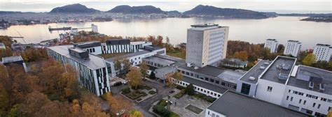 Nhh School Of Economics Mba by Alumni Us School Of Economics Nhh
